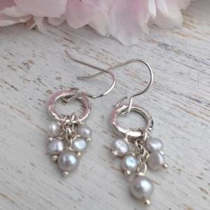 b-handmade-sterling-silver-freshwater-pearl-drop-earrings