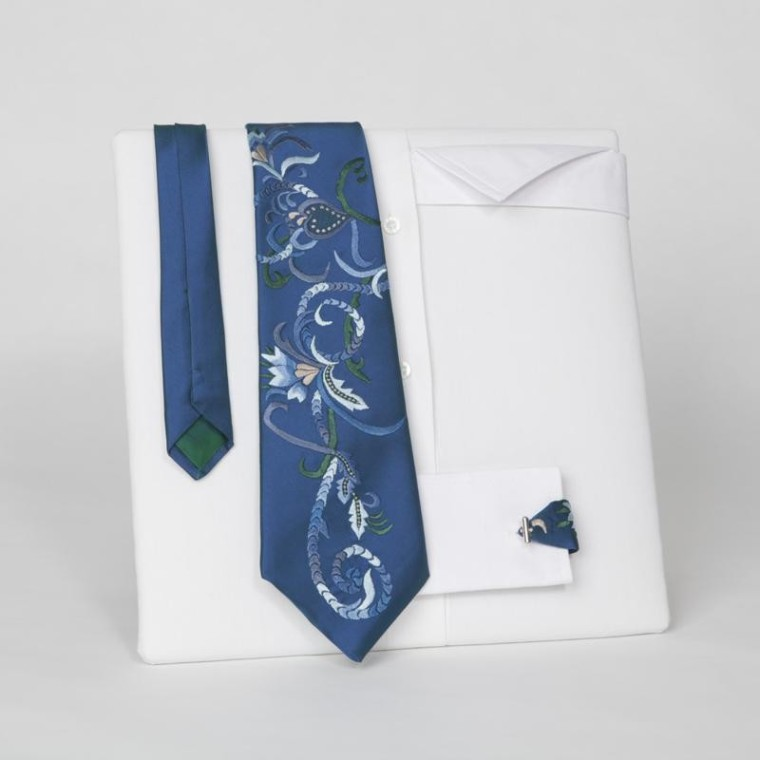 portada-custom-tie_800x800_l
