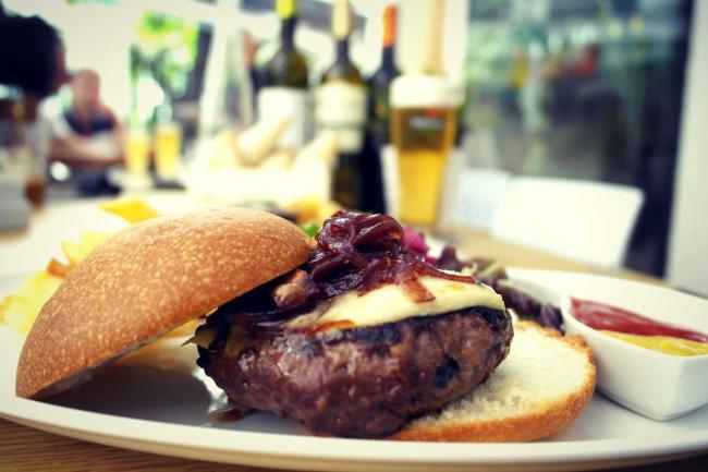 hamburguesa-de-buey-2