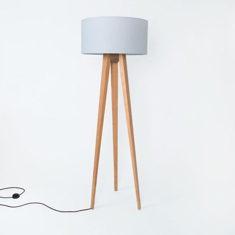 lampara-gris-01