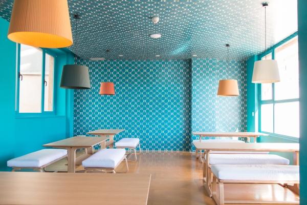 restaurante-12