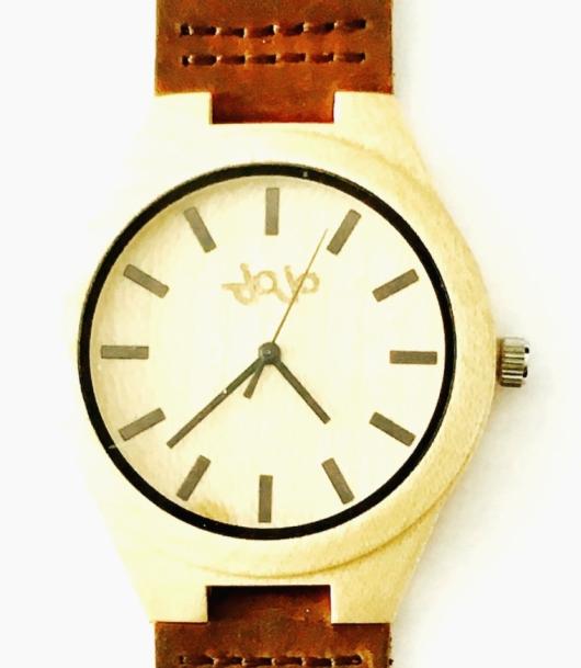 jojo_watch